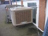 Ecocooling Ireland Limited, 12 Burgess Court, Kells