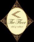 The Floor club & culture, Selari,9-11,la etaj, Bucharest