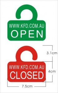 KFD Group Diving Supplies, Joondalup