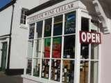 Fareham Wine Cellar, 55 High Street, Fareham