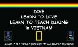 Rainbow Divers-Vietnam, 4 Thao Dien Street, An Phu, D2