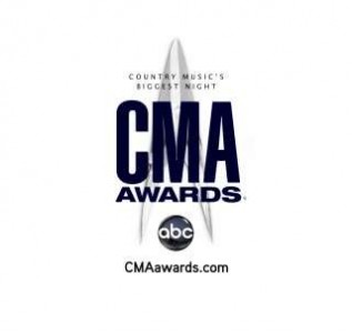 Participated in the Official Gift Lounge for the 46th Annual CMA Awards, Rosy Toes Designs, Laura