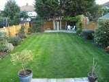 All in one home and garden maintenance, 21 Palace view road, chingford