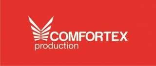 Comfortex Production , Bucuresti