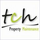 TCH Property Maintenance - Lincoln Handyman, Sewell Road, Lincoln
