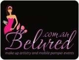 Be Lured Make Up Artistry & Mobile Pamper Events, 11a Oxford Street, Paddington