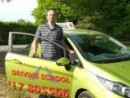Jody Thomas Driving School, Tunbridge Wells