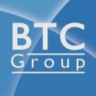 BTC Group, 9 Millington Road, Hayes