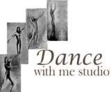 Dance With Me Studio, Str.Caderea Bastiliei Nr 56-58, Bucuresti