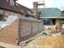 Tonbridge Builders...Tonbuild, Tonbridge
