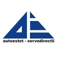 Autoestet, Bucuresti