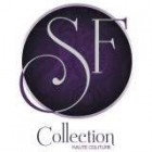 SF Collection, 4 Highfield, Watford