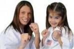 AMERIKICK KARATE and FITNESS, Chalfont