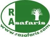 RA Safaris Limited, Kwa Mrombo, Adjacent to Murieti Nursery and Primary School., Arusha