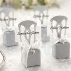 Browns Wedding Favours, 22 corbridge court, Newcastle Upon Tyne