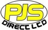 PJS Direct Ltd, Rochester