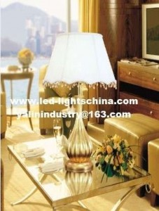 Yalin Industry Company Limited, Foshan