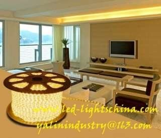 decorative LED rope lighting, holiday energy saving strip light, tape and belt light, LED ribbon, Yalin Industry Company Limited, Foshan