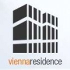viennaresidence | business rental apartments, Mariahilferstrasse 124/10, Vienna
