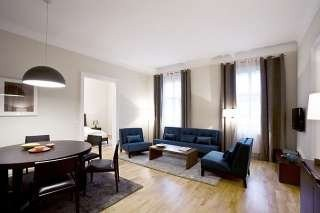 viennaresidence | business rental apartments, Vienna
