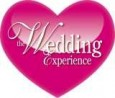The Wedding Experience, Borden