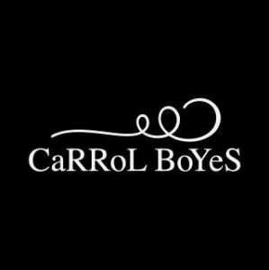 Carrol Boyes Pty Ltd., Cape Town