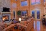 Custom Timber Log Homes, 1111 Panorama Dr.  Suite B, Maryville