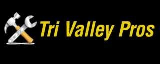 Tri Valley Pros, Walnut Creek