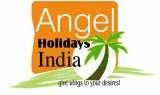 Angel Holidays, F-27, Balaji Tower-1st, Near S.K Soni Hospital,Vidhaydhar Nagar, Jaipur