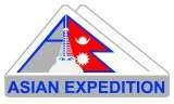 Asian Expedition Pvt. Ltd., Kathmandu