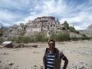 Travel my passion, Udaipur