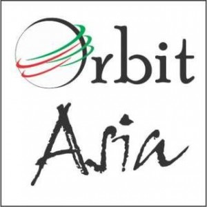 Orbit Asia, male'
