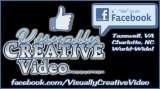 Visually Creative Video, Charlotte
