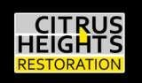 Citrus Heights Restoration, Citrus Heights