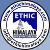 Ethic Himalaya Treks & Expedition P. Ltd, Kathmandu