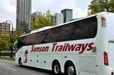 Samson Trailways, 3745 Zip Industrial BLVD SE, Atlanta