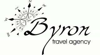 Byron Travel Agency, Bucharest