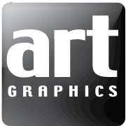 Art Graphics, Bollington