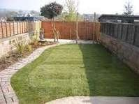 NICKYS PROPERTY MAINTENANCE, BRADFORD