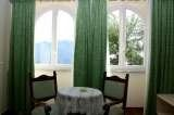 Hotel Bonadies, Piazza Fontana Moresca 5, Ravello 