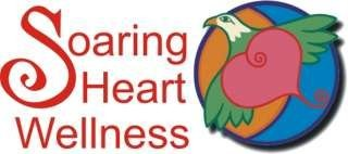 Soaring Heart Wellness, Shelburne