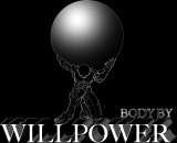 Bodybywillpower, LLC, 3300 Anderson Lane #301, Austin