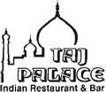 taj palace Indian Restaurant, 6700 Middle Fiskville Road, Austin
