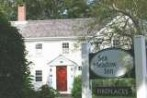 Sea Meadow Inn, Brewster