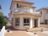 Property Rentals in Spain, Avenida Union Europea, San Javier