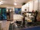 Fully equipped kitchen, Kauai Vacation Home Rental, Princeville
