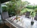 Kauai Vacation Home Rental, Princeville