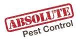 Absolute Pest Control Services and Products, PO Box 73141, Calgary