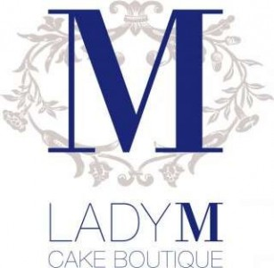 Lady M Confections, New York