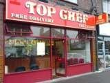 Top Chef, 43 Waterloo Road, Epsom